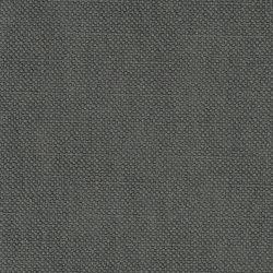 PAPIER TISSE GRIS 3700790740014
