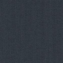 PAPIER TISSE GRIS SOURIS 3700790740021