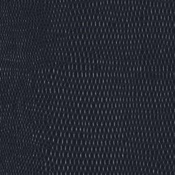 SK MARINE MAT CLAIR TEX 3700790701107