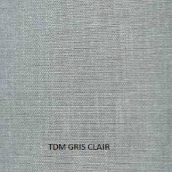 TDM-GRIS-CLAIR